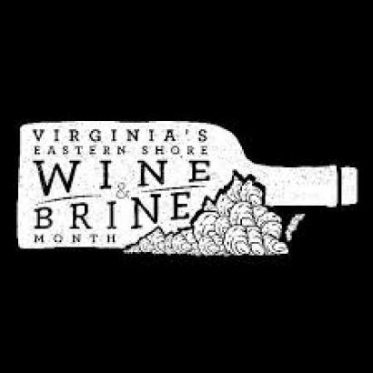 VA Wine and Brine