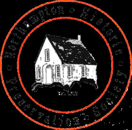 NHPS logo