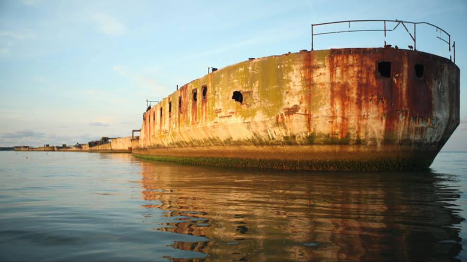 concrete ships current-Photo Credit-Bill Dyas