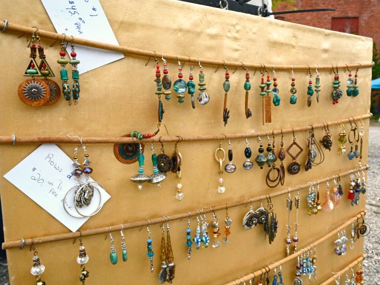 Jewelrey.jpg