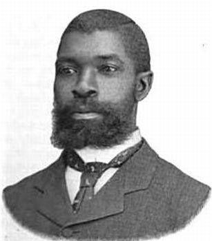 Thomas Nelson Baker
